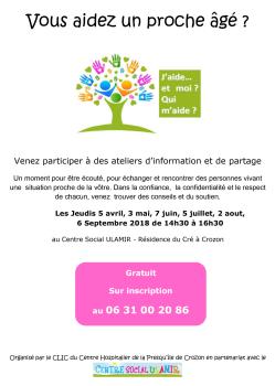 CLIC-Ateliers-aidants-04.2018