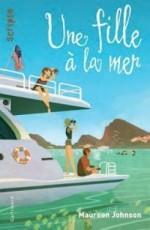 CVT_Une-fille-a-la-mer_5585