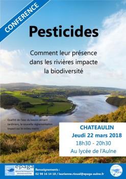 EPAGA - pesticides 20187.03.22