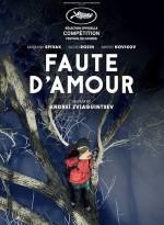 Faute_d_amour
