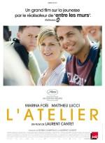 L_Atelier