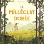 La-Milleclat-doree