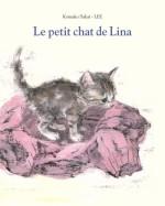 Le-petit-chat-de-Lina