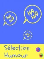 Sélection Humour