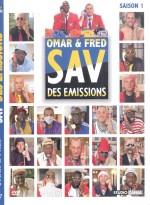 Sav_des_emissions1