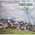 The-eential-Chieftains