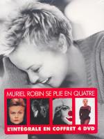 muriel_robin-se_plie_en_quatre_-_lintegrale_[dvd]_a
