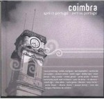 Collectif-Coimbra-Avril-Au-Portugal-Ils-Ont-Chante-Coimbra-CD-Album-1052138724_ML