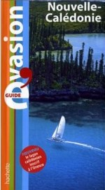 Guide-Evasion-Nouvelle-Caledonie