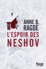 Ann B Radge, l'espoir des Neshov