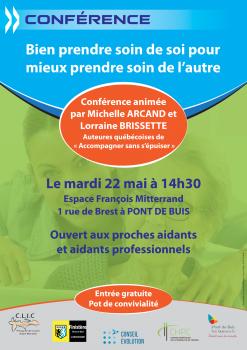 CLIC-conférence-2018.05.22