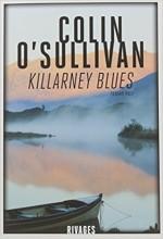 Colin O 'Sulivan, Killarney blues