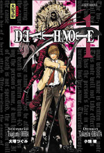 Death-note 1