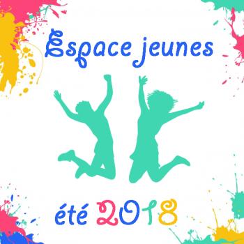 EspJ - été 2018
