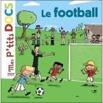 Le-football