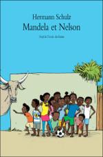 Mandela-et-Nelson