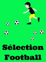 Sélection Football
