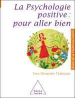 La-psychologie-positive-pour-aller-bien