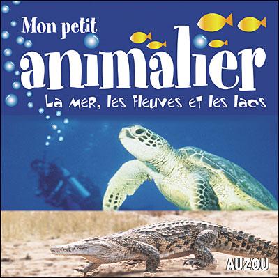 Les-animaux-de-la-mer-des-fleuves-et-des-lacs