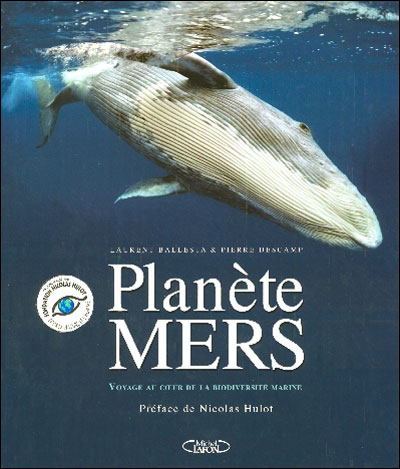 Planete-Mers