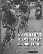 aventure-du-cyclisme-en-bretagne