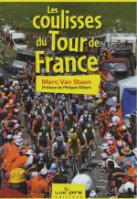 les-coulisses-du-tour-de-france-9782507004132_0