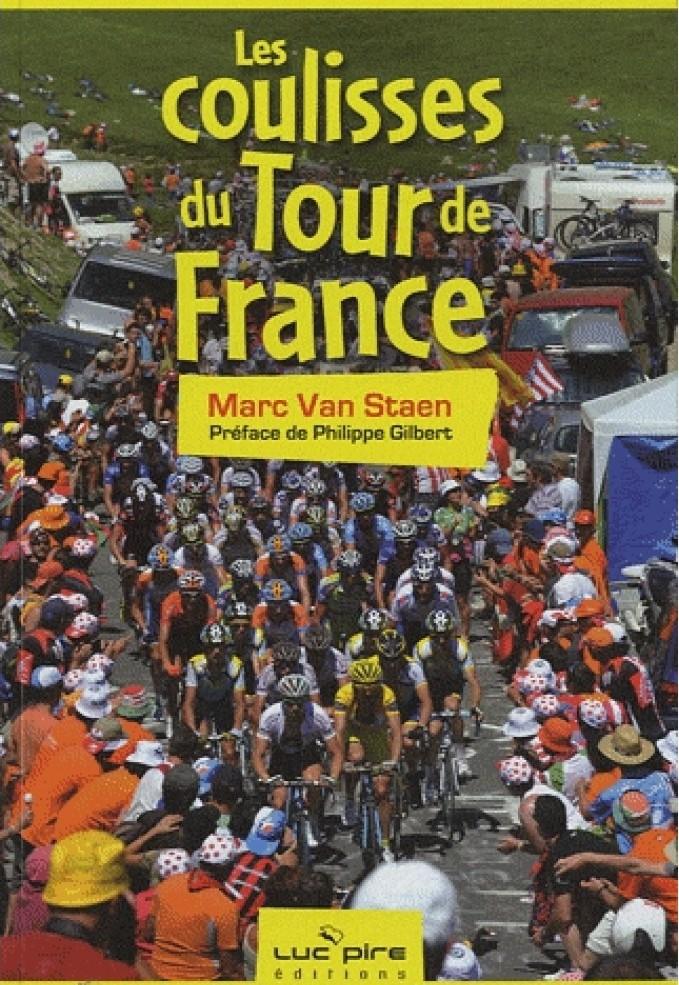 les-coulisses-du-tour-de-france-9782507004132_0