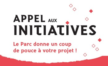 plaquette_appel_initiative-1