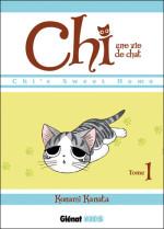 Chi-une-vie-de-chat