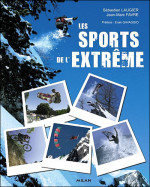 Sports-extremes