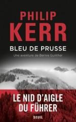 CVT_Bleu-de-Prusse-Une-aventure-de-Bernie-Gunther_2685