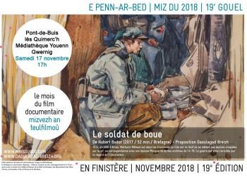 Mois-du-doc-2018.11.17-350x252