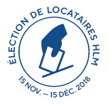 elections HLM