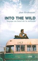 Entre anecdotes de voyages et biographie d'un homme en quête de solitude