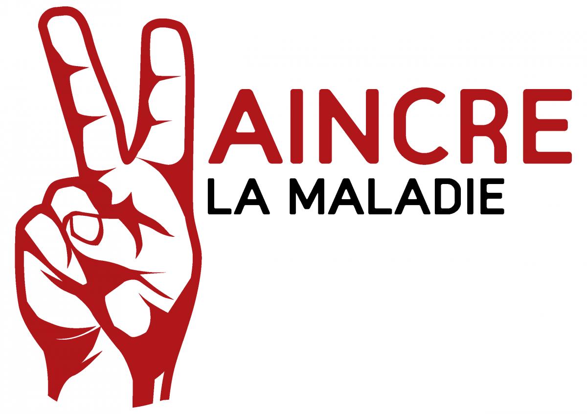 marquage_vaincre