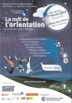 Nuit de l'orientation - 2019.02 (1)