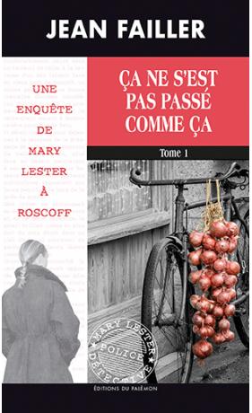 n48-49-ca-ne-s-est-pas-passe-comme-ca (1)