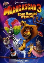 Madagascar-3-Bons-baisers-d-Europe