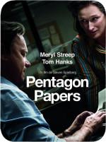 Pentagon-Papers-Blu-ray-DVD-4K-Spielberg-2018-steelbok