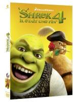 Shrek-4-Il-etait-une-fin-Le-dernier-chapitre-DVD