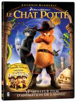 le-chat-potte-2dvd-fr-3d
