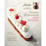 patisseries-et-desserts-sans-sucre-d-anissa-9782263157615_0