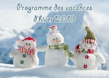 vacances-hiver-2019