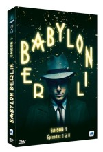 Babylon-Berlin-Saison-1-DVD
