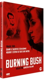 Burning-Bush-Coffret-2-DVD