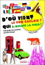 D-ou-vient-le-coq-gaulois-qui-a-invente-la-pizza
