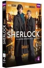 Integrale-de-la-Saison-1-DVD