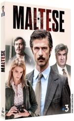 Maltese-Saison-1-DVD