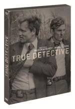 True-Detective-Coffret-integral-de-la-Saison-1-DVD
