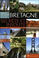 La-Bretagne-secrete-et-insolite
